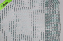 Anti hail Net Products, Anti hail Net Manufacturers, Suppliers and